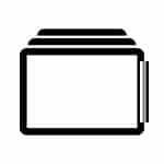 1330-storage