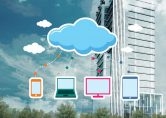 Entreprise numérique: qu'est ce que cela implique aujourd'hui ?