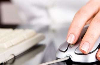 La digitalisation de nos services administratifs les rend plus accessibles