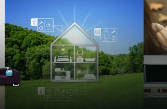La digitalisation dans l'immobilier