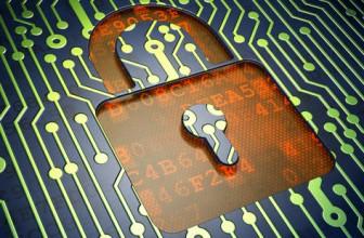Quelle sécurité de l'information dans un monde connecté en permanence ?