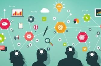 Entreprises : réaliser toute l'ampleur d'une stratégie digitale dans son ensemble