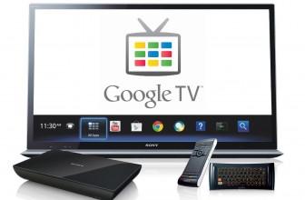 Comment bien choisir sa télé connectée ?