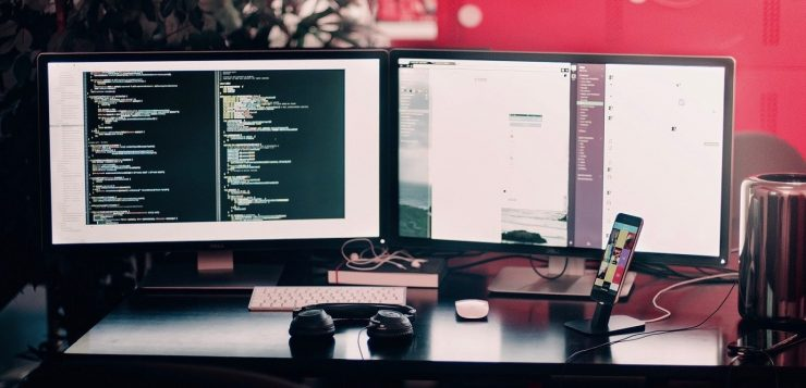 Comment protéger numériquement son entreprise ?