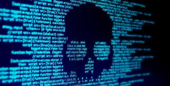 Trois techniques pour assurer sa cybersécurité