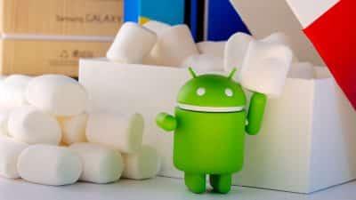 Pourquoi acheter la box Android 5G ?
