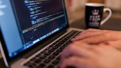 Pourquoi faut-il faire appel à un professionnel pour améliorer votre site internet ?
