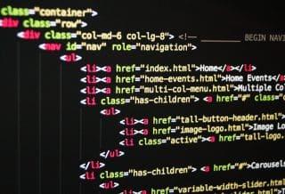 Pourquoi recourir aux services d'une agence pour la création de votre site web ?
