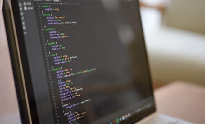 Pourquoi utiliser un CMS pour créer un site web ?