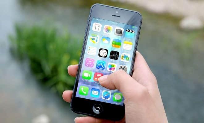 Pourquoi utiliser une application pour automatiser vos SMS ?