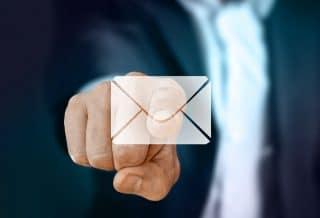 Quelles sont les bonnes pratiques à adopter en e-mailing ?
