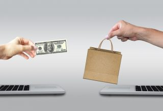 Quels sont les avantages de l'utilisation de Shopify ?