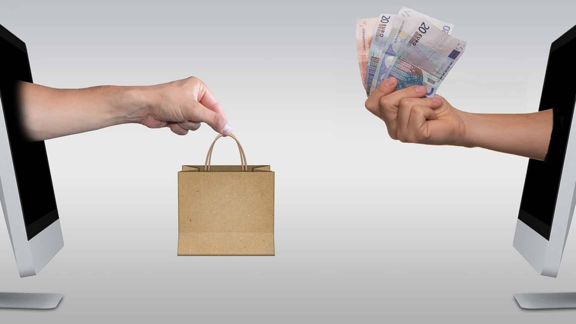 Quels sont les avantages du E-commerce?