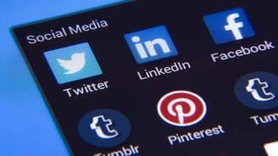Quels sont les objectifs de la communication digitale ?