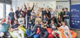 theTribe, une agence de développement web pas comme les autres
