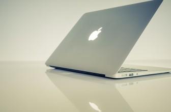 Réparation de Mac à Paris : faites appel à un professionnel pour des services complets