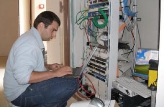 Choisir un professionnel pour installer son réseau de téléphonie hospitalière