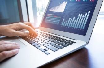 Comment protéger son entreprise contre les risques informatiques